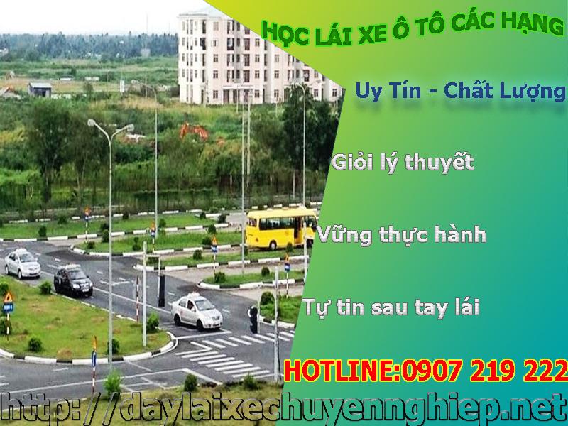 hoc-lai-xe-o-to-cac-hang-gia-re-tai-thanh-hoa-va-dong-nai